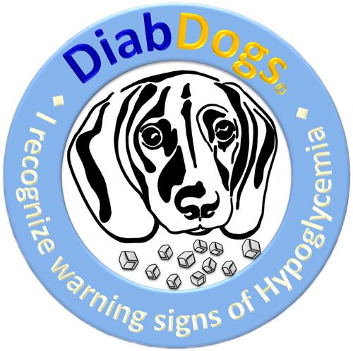 DiabDogs-Logo-ohne-Hintergrund
