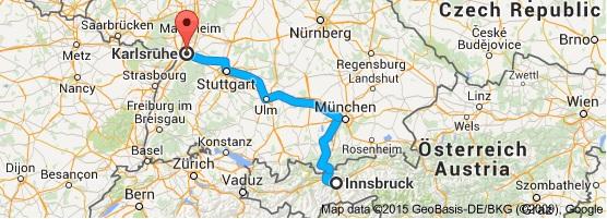 Innsbruck_Karlsruhe
