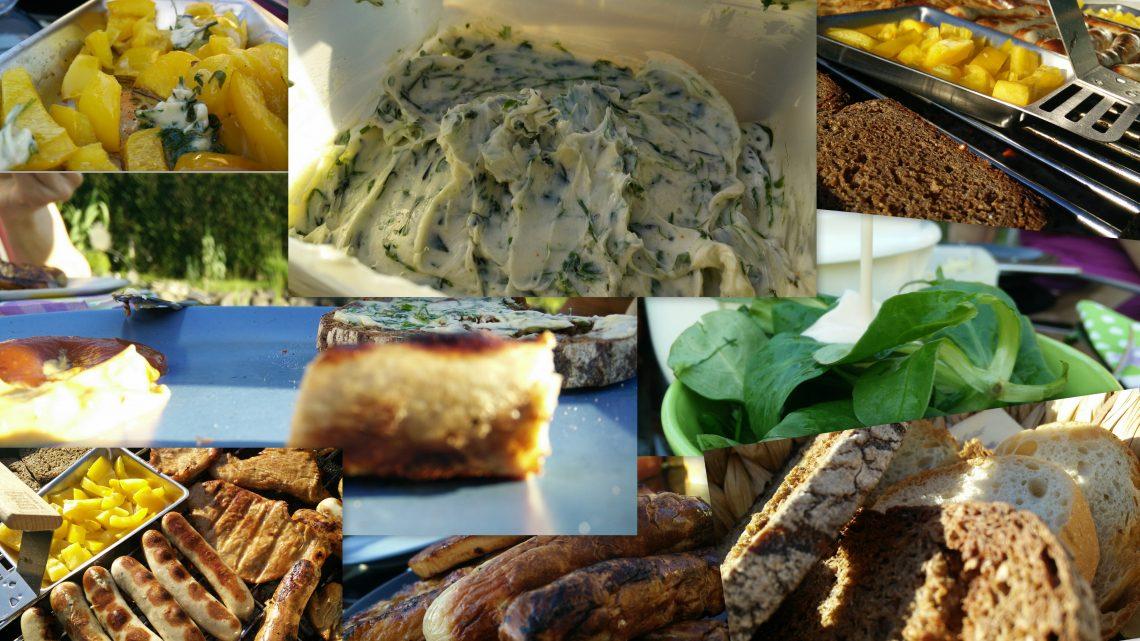 Collage_BSL_Beitrag-Grill Saison