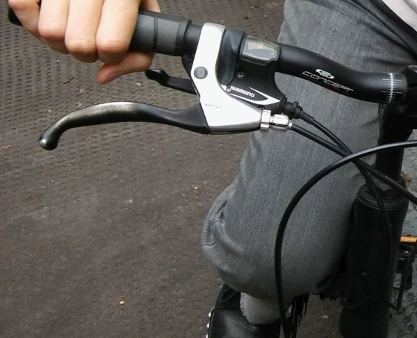 Fahrrad_KK_Ausschnitt