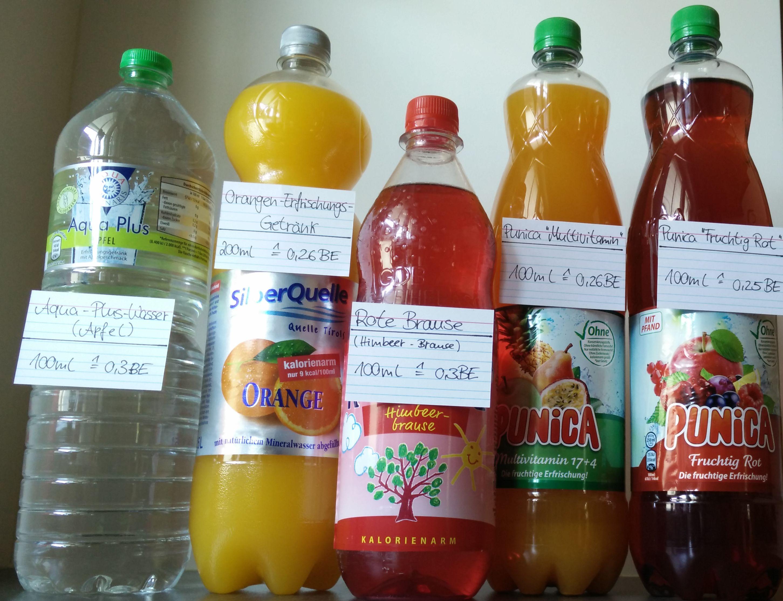 Blutzucker-freundliche Nahrungsmittel | Blood Sugar Lounge