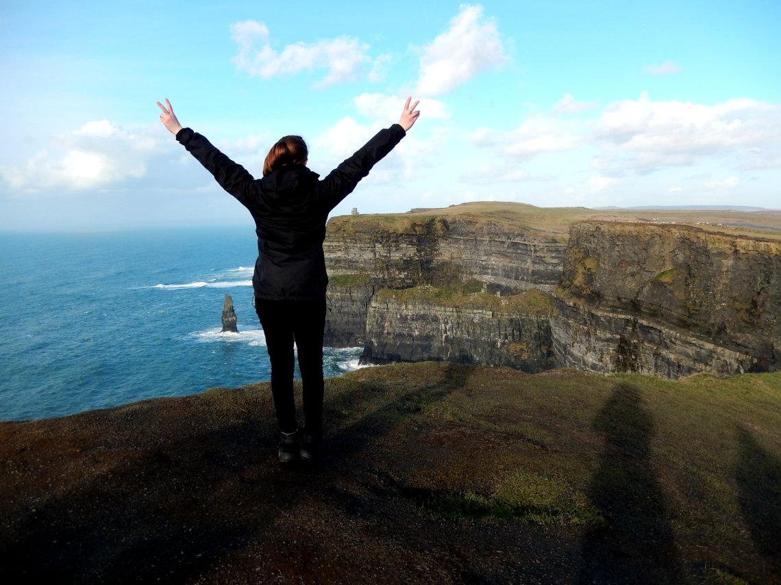 Foto Irland 3