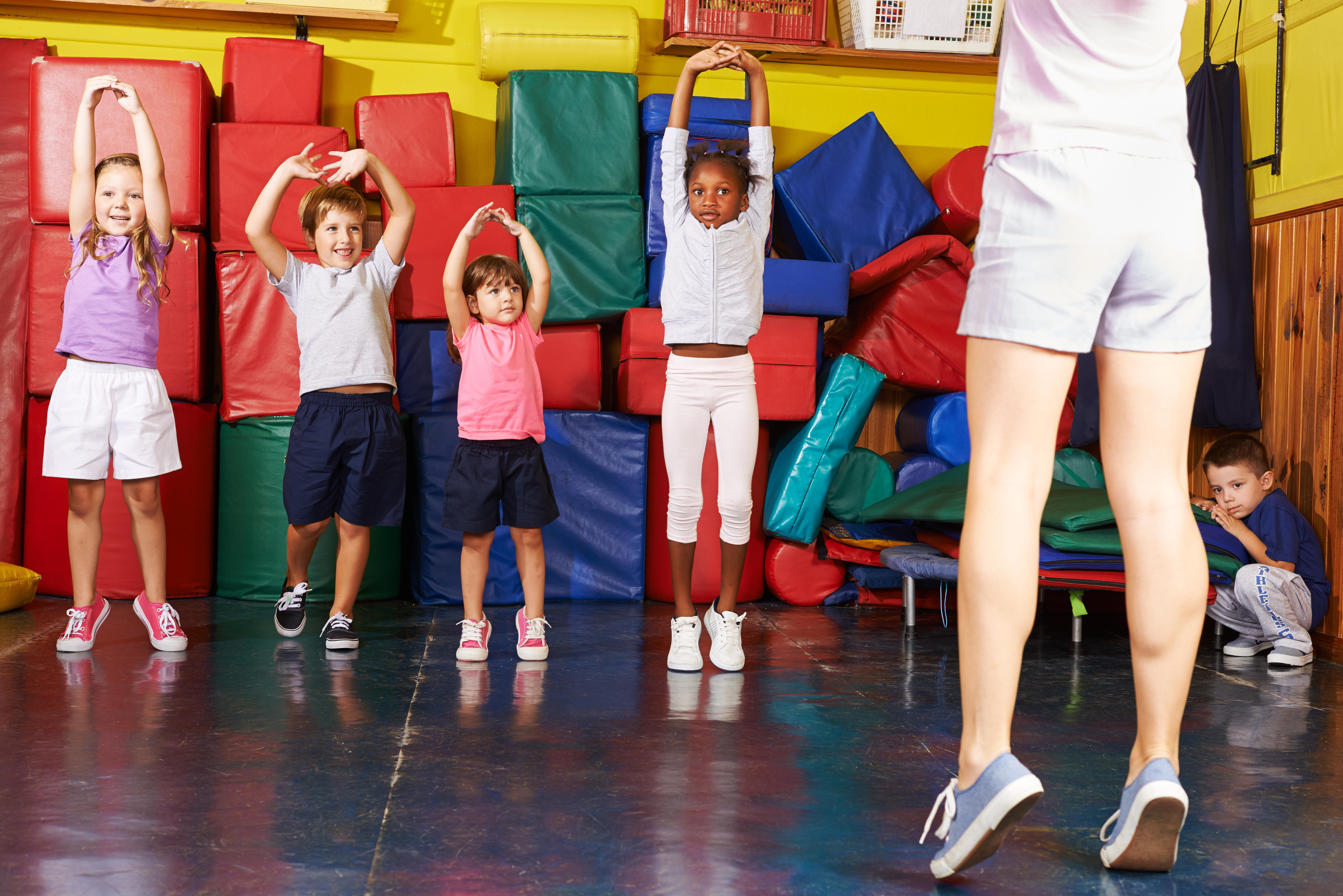 Kinder und Diabetes | Diabetes Ratgeber