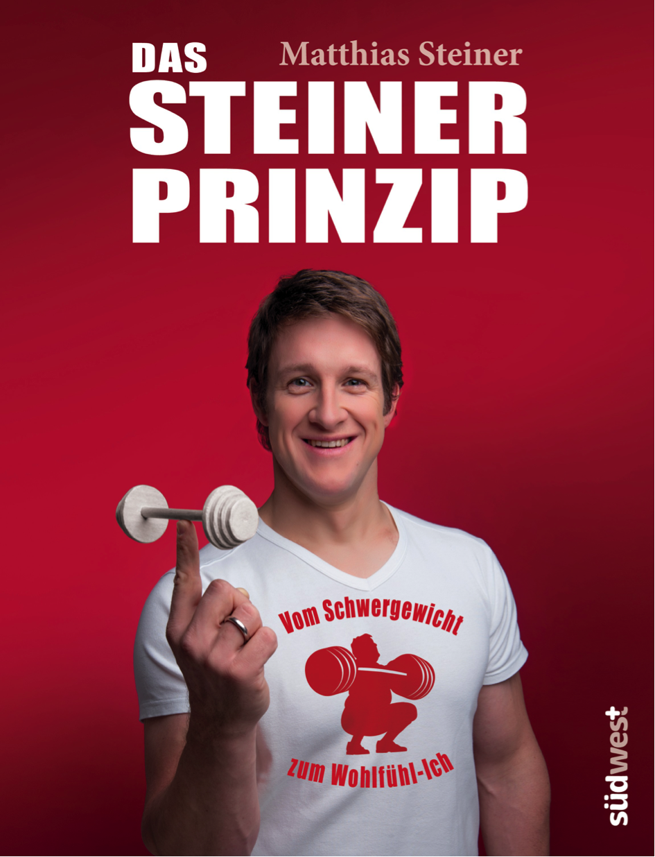 © Südwest Verlag
