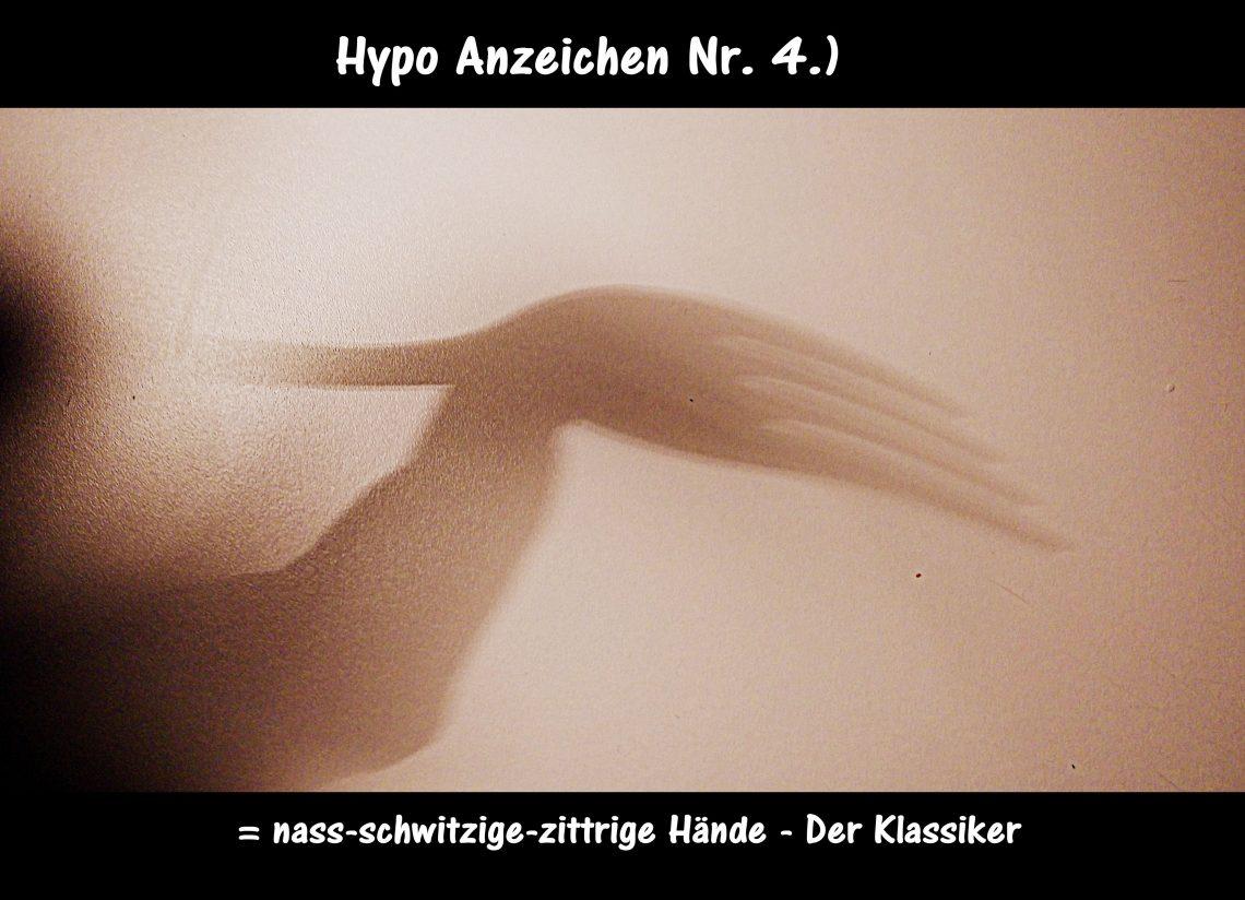 Bild 5_Hypo Anzeichen_BSL