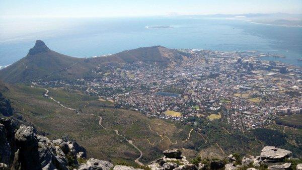 Südafrika#2_Tafelberg_BSL