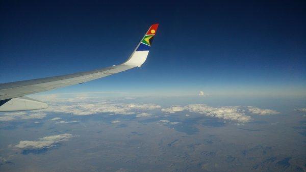 bild 1_Südafrika