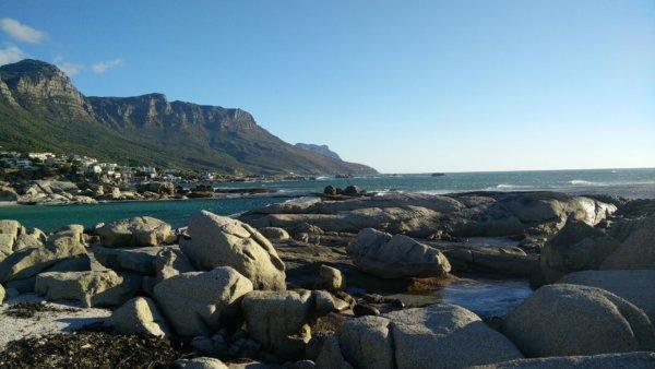 bild 4_Südafrika