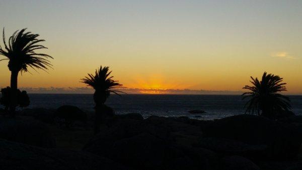 bild 5_Südafrika
