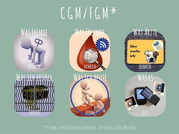 CGMGrafik