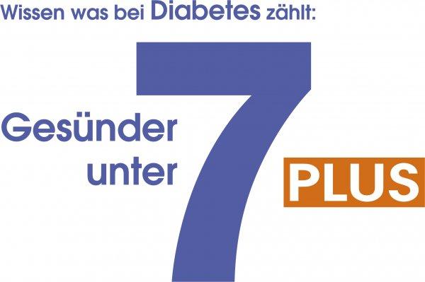 G7 PLUS_Logo_RGB