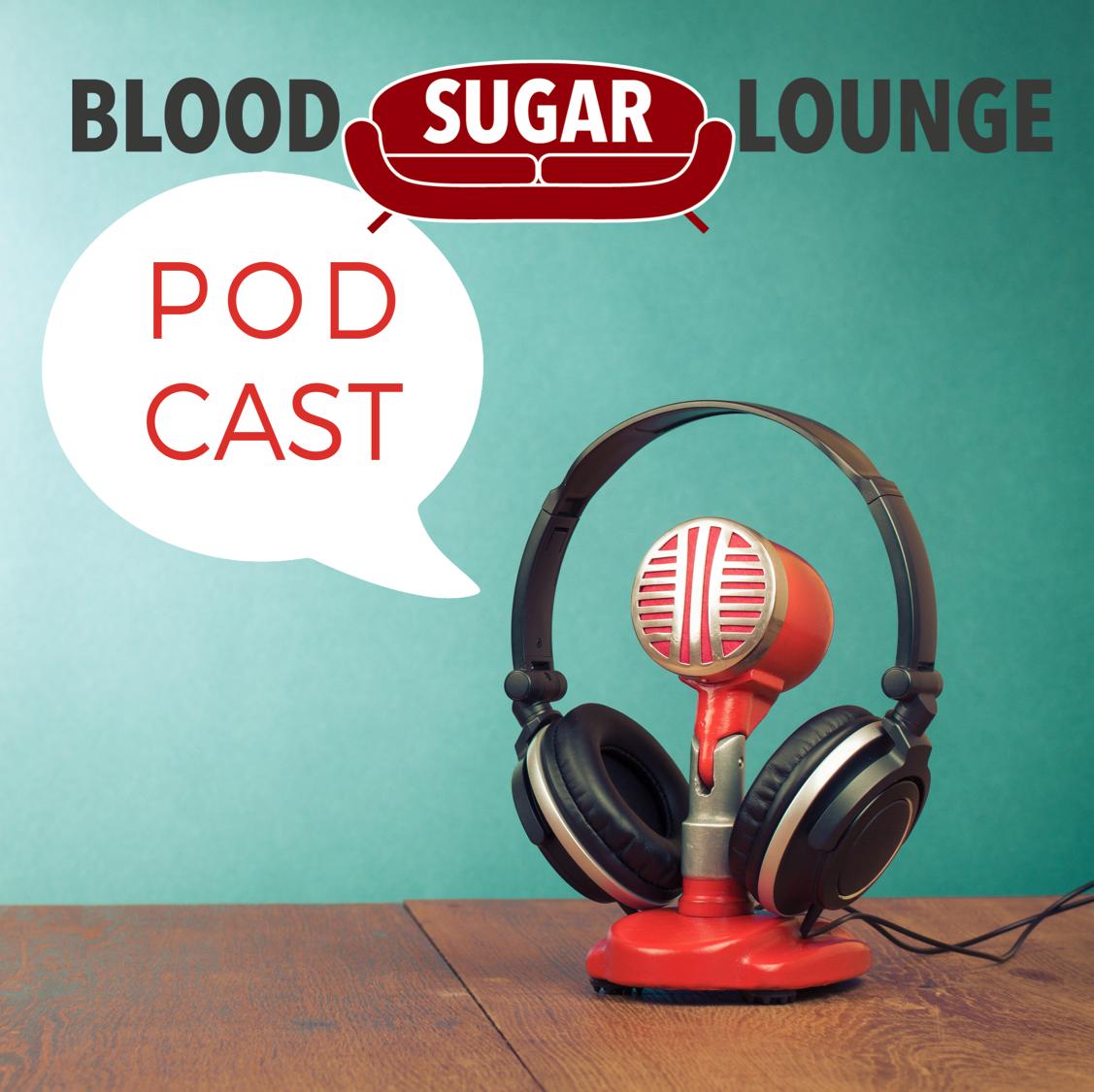 BSL_Podcast_Logo