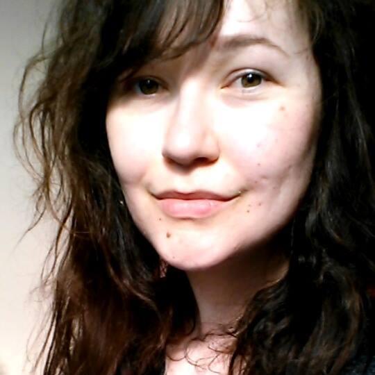 Host_Katharina