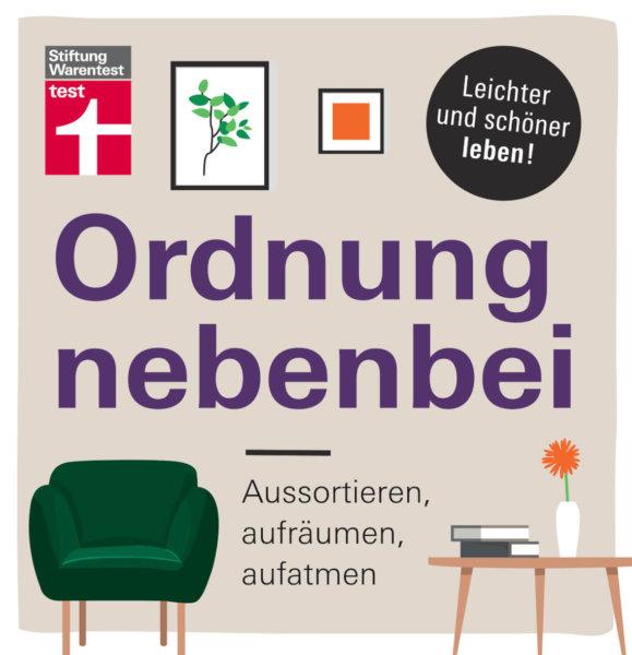 © Stiftung Warentest