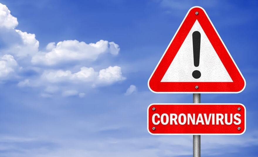 corona und diabetes in der #BSLounge
