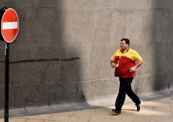 """Nicht angekommen"": Bei Diabetes gehts da häufig um Kohlenhydrate oder Insulin."
