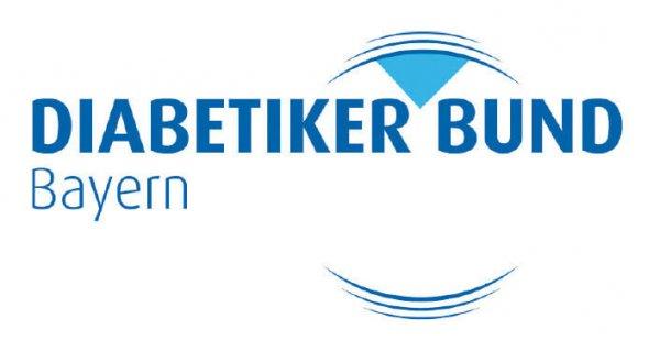 Diabetikerbund-Bayern_Logo_300DPi.jpg