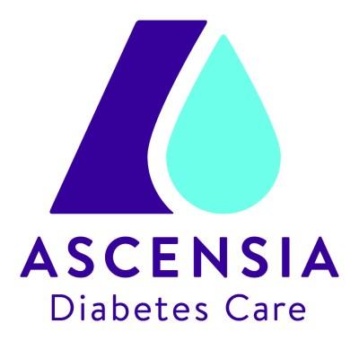 Logo-Ascensia-CMYK.jpg