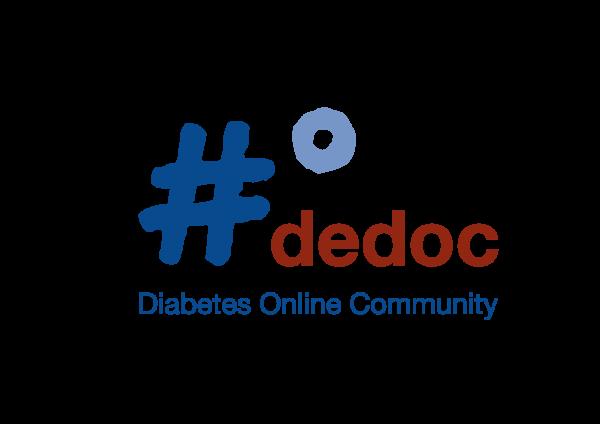 dedoc Logo