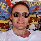 Profilbild von Patrick