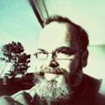 Profilbild von Lars