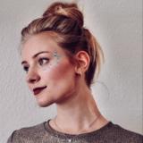 Profilbild von johanna-matia
