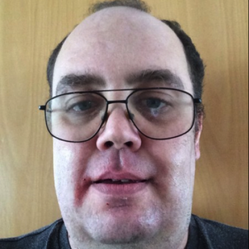 Profilbild von Uli