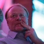 Profilbild von Günter