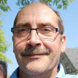 Profilbild von mlemke1960