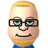 Profilbild von oiiioiiio