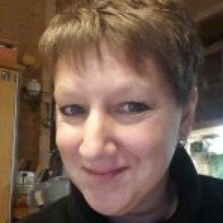 Profilbild von Lefy