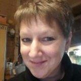 Profilbild von gilzer