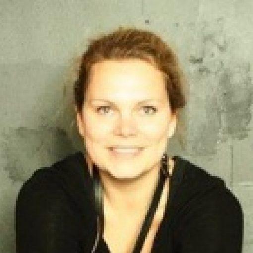 Profilbild von Bente