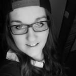 Profilbild von Isabelle