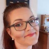 Profilbild von Ann-Kathrin
