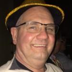 Profilbild von Hans