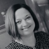 Profilbild von Tanja