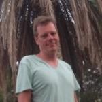 Profilbild von Andreas