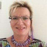 Profilbild von Anja