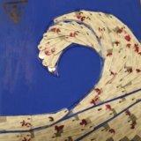 Profilbild von pidoh00