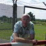 Profilbild von Torsten