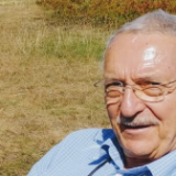 Profilbild von Jürgen