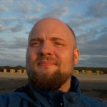 Profilbild von Dietmar