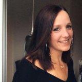 Profilbild von Alena