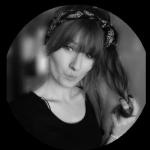 Profilbild von Sarah