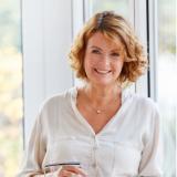 Profilbild von Gabriele Faber-Heinemann