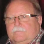 Profilbild von Bernd