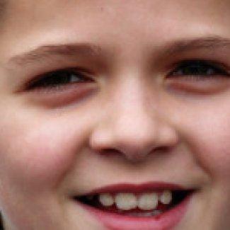 Profilbild von Stephan ( Margarete Tochter hat Diabetes )