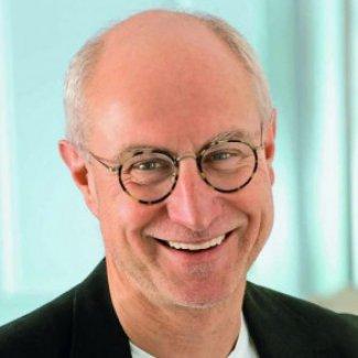 Profilbild von Hans Lauber