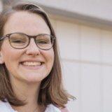 Profilbild von steffi-lena84